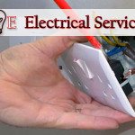 electrical repair services albany ny