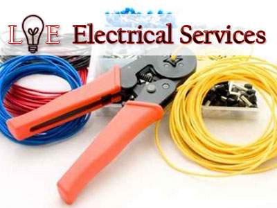 electrical repair tools albany ny