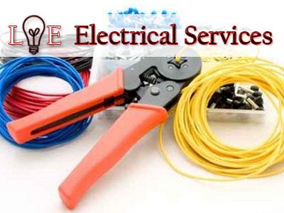 electrical repair tools albany ny