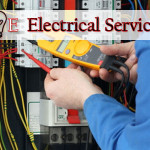 electrician albany ny