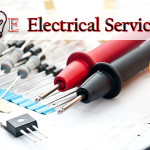 electrician repair tools troy ny