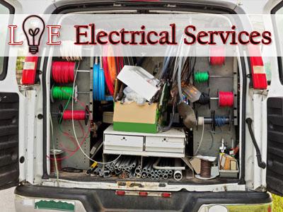 fuses to circuit breaker upgrades troy ny albany ny