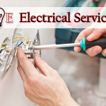 fix my electric socket albany ny