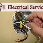 fixing electrical socket albany ny