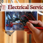 rewiring old home with new systems albany ny