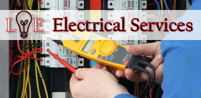 electrical panel upgrades albany ny troy ny