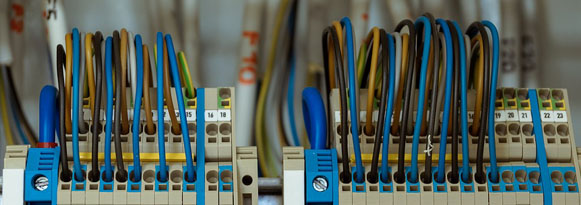 electrical contractor albany ny