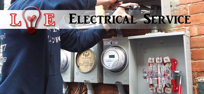 electrical-service-bethlehem-ny